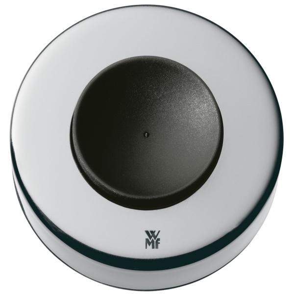 Nakłuwacz do jajek WMF Clever & More 0617016030
