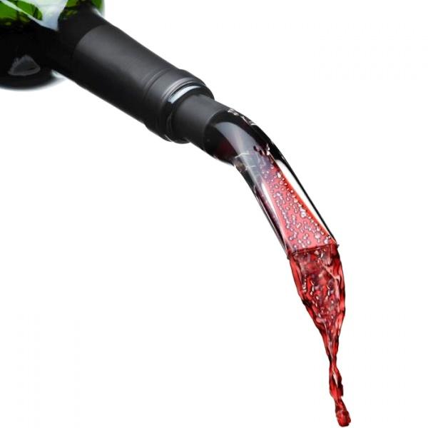 Nalewak do wina Menu Blade 4621539