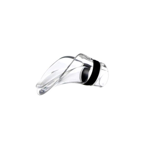 Nalewak do wina Vacu Vin Crystal 2 szt. VV-1854060