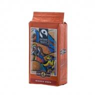 New York Fairtrade