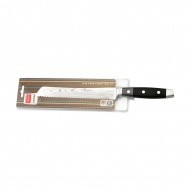 Nóż do chleba 33,5cm DAMAS Lamart