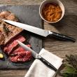 Nóż do filetowania mięsa Maestro Tarrerias Bonjean TB-10424276