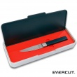 Nóż do obierania Evercut Tarrerias Bonjean TB-450021