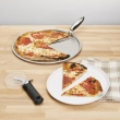 Nóż do pizzy 21 cm OXO 1065872V2MLNYK