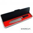 Nóż Santoku Evervcut Tarrerias Bonjean TB-450010