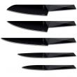 Nóż Santoku Furtif Evercut Tarrerias Bonjean TB-445870