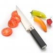 Nóż Szefa Evercut Tarrerias Bonjean TB-450000