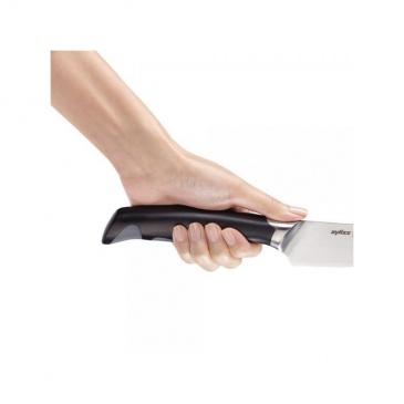 Nóż uniwersalny 14 cm CONTROL - Zyliss