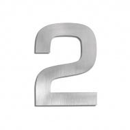 "Numer na dom ""2"" Blomus Signo"