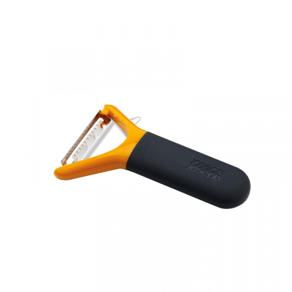 Obieraczka Multi-peel Joseph Joseph pomarańczowa 10110