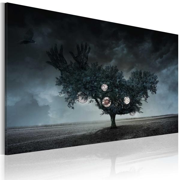 Obraz - Apocalypse now (60x40 cm) A0-N2226