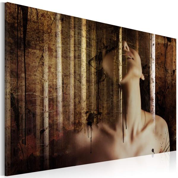 Obraz - Echo (60x40 cm) A0-N2868