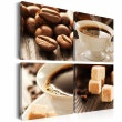 Obraz - Filiżanka kawy A0-N1443