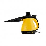 Oczyszczacz parowy 0,35l  Sencor żółty