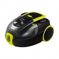 Odkurzacz bezworkowy  Sencor SVC 1030-EUE2 czarno-żółty