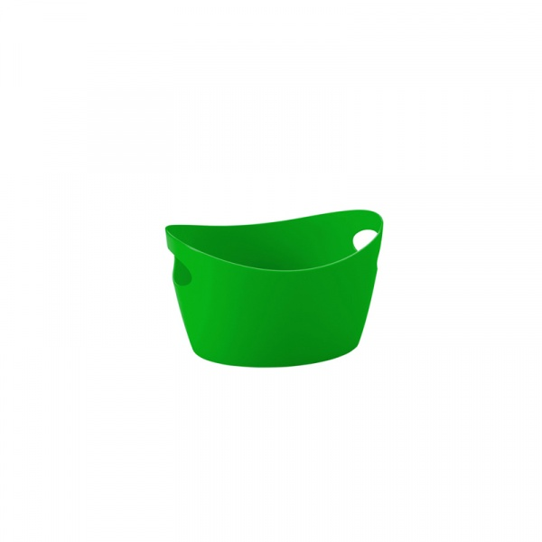 Organizer Koziol Bottichelli XS zielony KZ-5733568