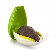 Osłonka na awokado Tomorrows Kitchen zielona