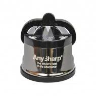 Ostrzałka do noży AnySharp Pro Chef Wolfram