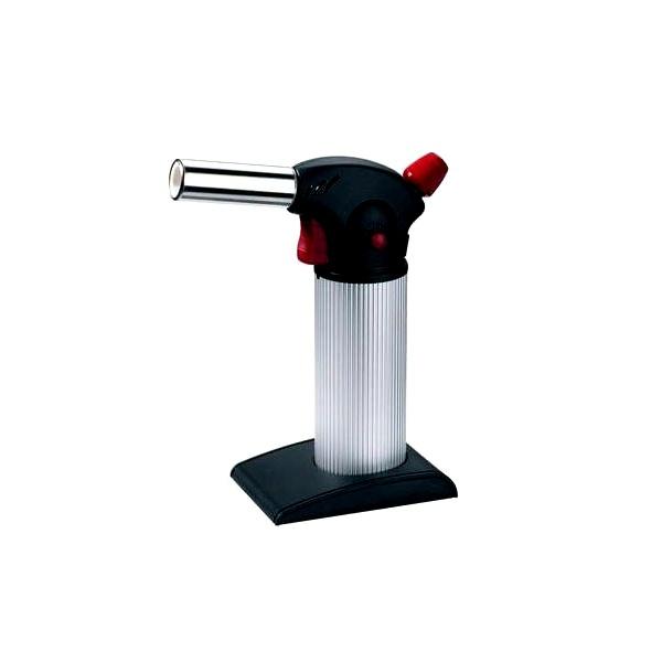 Palnik gazowy Lurch LU-00010890