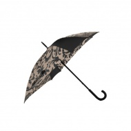 Parasol Reisenthel Umbrella baroque taupe