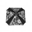 Parasol Reisenthel Umbrella hopi YM7034