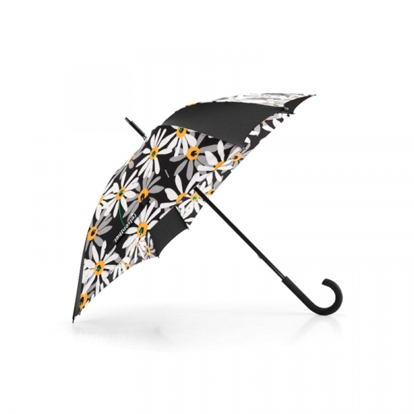 Parasol Reisenthel Umbrella margaretki RYM7038