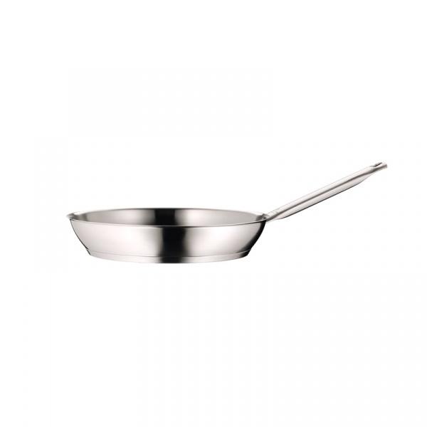 Patelnia 24 cm WMF Gourmet Plus 0728246031