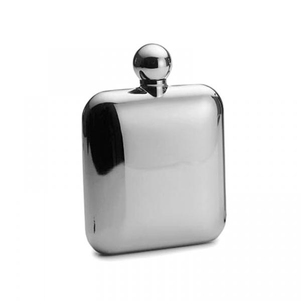 Piersiówka Churchill Philippi Luxury mała 138001