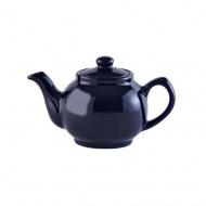 PK - Imbryk do herbaty 0,45l, granatowy