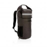 Plecak/worek kominowy wodoodporny