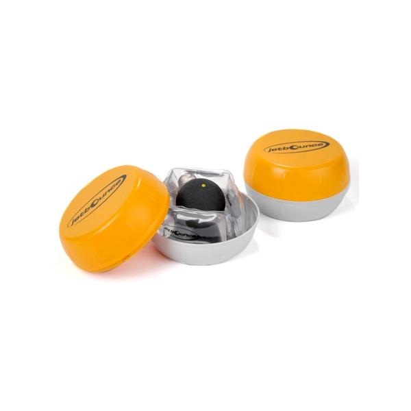Podgrzewacz do piłek squashowych JetBounce ERK-1450