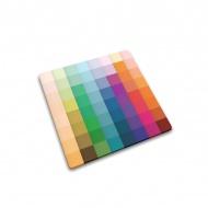 Podkładka kwadratowa Colour Blocks 30 x 30 cm Joseph Joseph