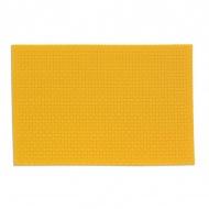 Podkładka na stół, 45x30cm, Kela Plato żółta