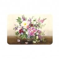 Podkładka na stół Nuova R2S Masterpiece kwiaty