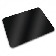 Podkładka prostokątna 30x40 Joseph Joseph czarna