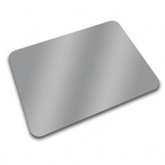 Podkładka prostokątna 30x40 Joseph Joseph srebrna