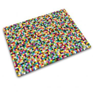 Podkładka prostokątna Joseph Joseph Mini Mosaic 30 x 40