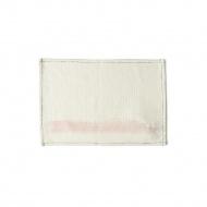 Podkładka Water Colour Placemat Rose Dust Riviera Maison