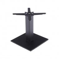 Podstawa do stołu Kokoon Design 45 cm