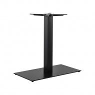 Podstawa do stołu Kokoon Design 75 cm