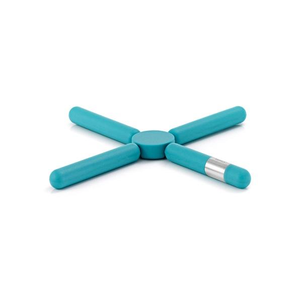 Podstawka pod naczynia Blomus Knik niebieska B68745