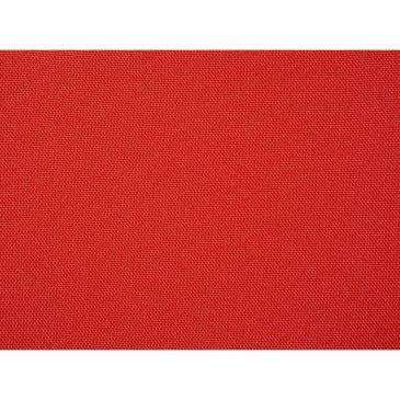 Poducha do leżanki TOSCANA/JAVA jasnoceglasta 188 x 59 x 5 cm