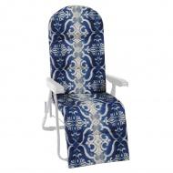 Poduszka na leżak pozycyjny ASTRA ZP : Kolor - 562