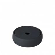 Pojemnik 12x4cm Blomus Sono czarny