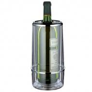 Pojemnik do schładzania wina Cilio akrylowy