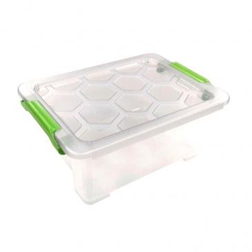 Pojemnik na żywność EVO 11L -ROT 10078