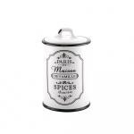 Pojemnik kuchenny 18cm Spices Paris