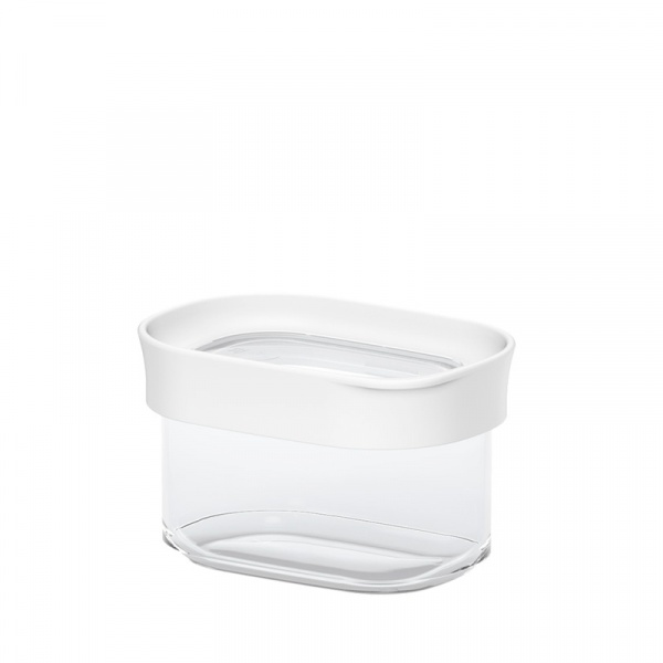 Pojemnik kuchenny EMSA Optima 0,18 L EM-513554
