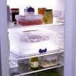 Pojemnik kuchenny z pokrywą 1,6 L EMSA Clip&Close EM-508543