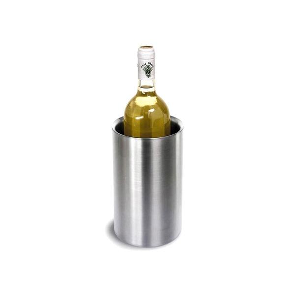 Pojemnik na butelkę wina firmy Blomus Easy B68237